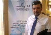 داعش از کنترل ترکیه خارج شده؛ دلیل تعلل آنکارا در جنگ علیه کُردها