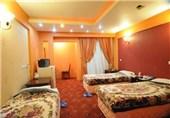 سرمایهگذاران کشور ترکیه آماده احداث هتل 5 ستاره در اردبیل هستند