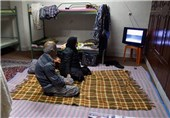 پایان طرح اسکان فرهنگیان؛ بیش از 38 هزار خانوار در مدارس فارس اسکان یافتند