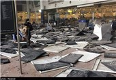 ورود 400 داعشی به اروپا برای انجام حملات تروریستی