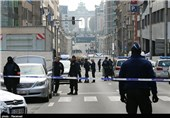 Extremist Trial Underway amid High Security in Brussels