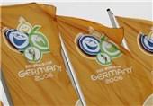 آغاز رسیدگی فیفا به اتهامات ژرمنها برای میزبانی از جام جهانی 2006
