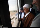 آمریکاییهایی که در ایران دستگیر شدند خوک مفتخور بودند + صوت