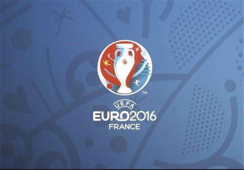 بازیهای یورو پشت درهای بسته برگزار نمیشود