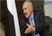 المیادین: عبدالله صالح و انصارالله یمن درباره حل اختلافات به توافق رسیدند