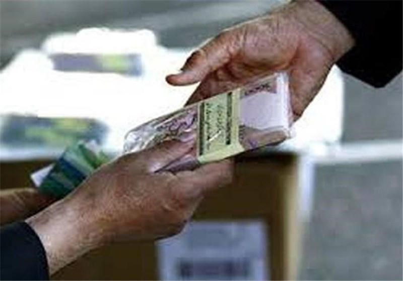 دستگاههای اجرایی همدان تا پایان سال میزان بدهی به بانکها را گزارش دهند
