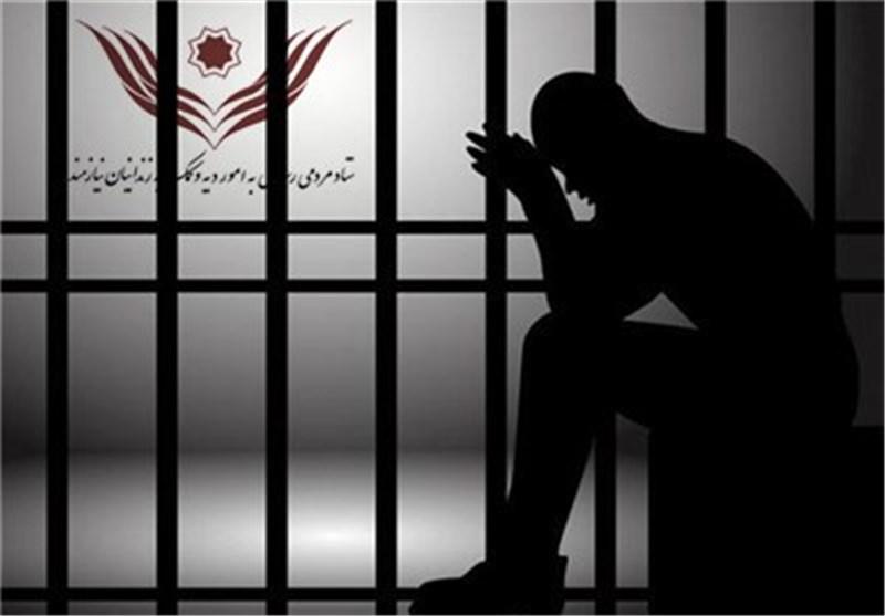 دو پای قطع و کارفرمای زندانی، نتیجه بیاحتیاطی نگهبان