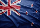 New Zealand Reports Second-Highest Daily COVID-19 Cases in Pandemic