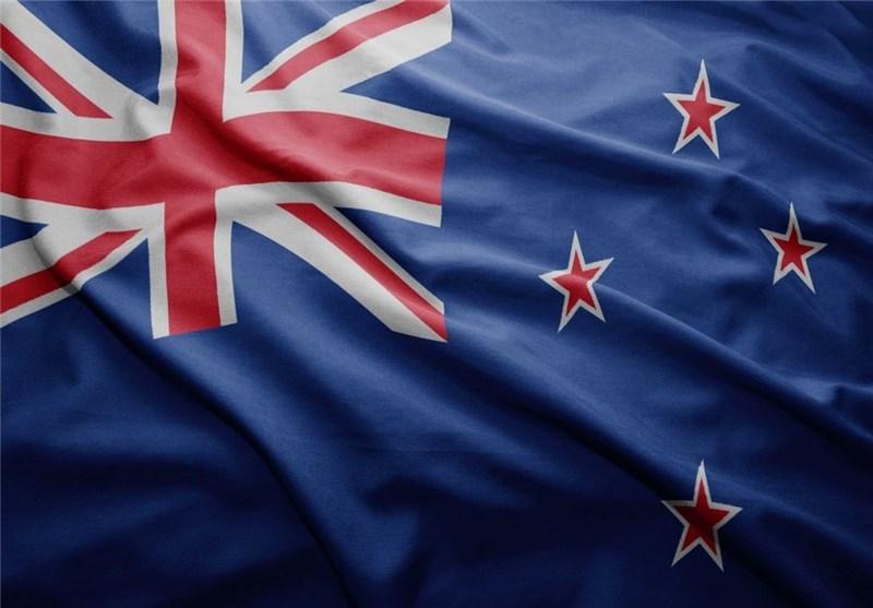 New Zealanders Hand over 10,000-Plus Guns, Weapons Parts in Buy-Back Scheme