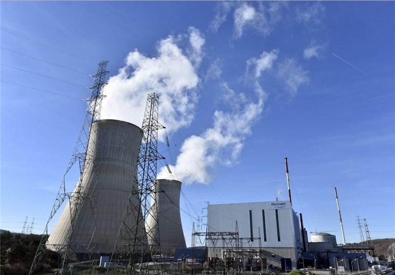 Nuclear Plant Guard Shot Dead in Belgium