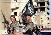بیش از 31 هزار نفر از 86 کشور جهان به داعش پیوستهاند