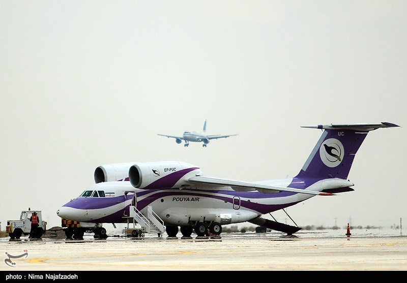 عذرخواهی معاون استاندار خراسان رضوی بابت اتفاقات فرودگاه هاشمی نژاد مشهد