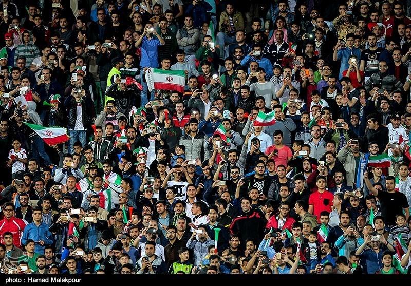 کانال تلگرام فوتبال یورو