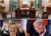 انتخابات در آمریکا، احتیاط در بورس تهران