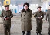 تهدید مجدد کره شمالی به استفاده از نیروی هستهای خود علیه آمریکا