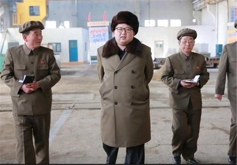 کره شمالی دسترسی خارجیها به یوتیوب، فیسبوک و توییتر را مسدود کرد