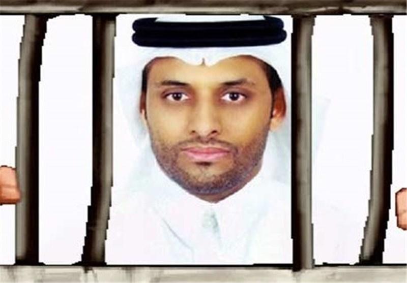 العفو الدولیة: السعودیة تستکمل حملة القمع الشرسة وتسجن صحفیاً 5 سنوات بسبب تغریدات