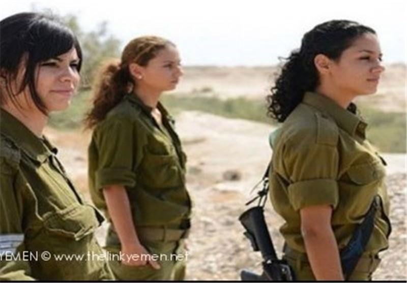 ما هو أخطر سلاح یستخدمه «الموساد» الصهیونی لحفظ کیان «إسرائیل» ؟