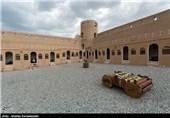 خراسان جنوبی | 110 قلعه تاریخی باشکوه در خراسان جنوبی؛ ملاقات با تاریخ بر بلندای فورگ+ تصاویر