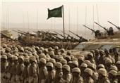 رویترز: آفریقای جنوبی صادرات سلاح به عربستان و امارات را از سر میگیرد