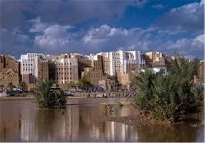 ثلاث قوى تتنازع على محافظة حضرموت الغنیّة و«داعش» ینتظر دوره