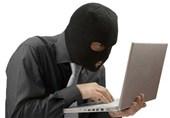 پاکستان میں زیادہ تر بینکوں کا ڈیٹا ہیک کرلیا گیا ہے: ایف آئی اے