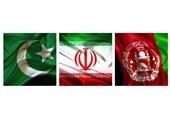 ایران اور پاکستان کی افغانستان کی مسجد میں دھماکوں کی شدید مذمت