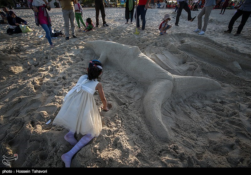 http://newsmedia.tasnimnews.com/Tasnim/Uploaded/Image/1395/01/08/139501081234003427414914.jpg