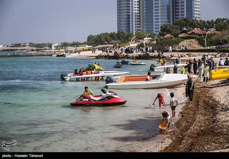 http://newsmedia.tasnimnews.com/Tasnim/Uploaded/Image/1395/01/08/139501081234008727414914.jpg
