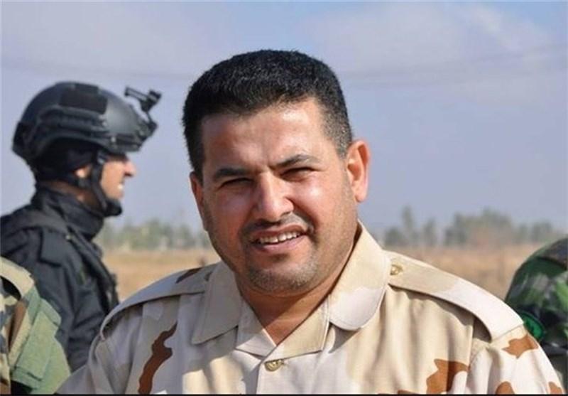 تاکید عراق بر هماهنگی اطلاعاتی با همسایگان برای خشکاندن منابع مالی تروریستها