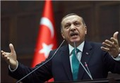 Obama Unlikely to Meet Erdogan during US Visit