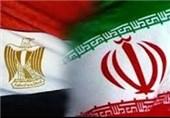 ARABİSTAN BÖLGEDEKİ TERÖRÜN SPONSORUDUR/ MISIR; İRAN, SURİYE VE IRAK İLE KOALİSYON YAPMALI