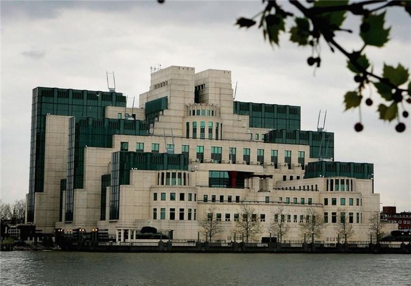 مسکو: سرویس اطلاعاتی انگلیس و کلاهسفیدها در ماجرای حمله شیمیایی سوریه دست داشتهاند