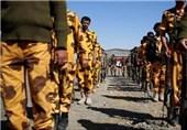 رئیس کمیته اسرای یمن: عربستان با آزادی اسرا طبق توافق اردن کارشکنی میکند