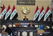 Iraq Parliament Cancels Session as MPs Challenge Speaker