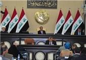 پارلمان عراق خواستار محاکمه بارزانی شد
