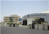 ماجرای لغو پروازهای فرودگاه لارستان؛ طی مسافت 400 کیلومتری برای پرواز تهران