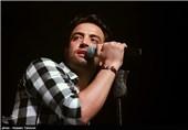 ماجراهای بنیامین  وَهنِ دعای جوشنکبیر، شناسنامهی امریکایی، لغو کنسرت در کرمان
