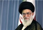 امام خامنهای با شرایط و ضوابط عفو یا تخفیف مجازات محکومان موافقت کردند