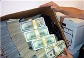 رونق قاچاق دلار از افغانستان به ایران
