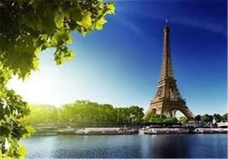 """فرنسا تحرم السعودیین من تأشیرة """"الشنغن""""..مالسبب؟"""