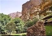 کوهدشت مرکز تمدن و معنویت لرستان/سفر به سرزمین غارهای تاریخی ایران