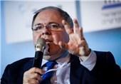 SİYONİST REJİM BREZİLYA'DA DİPLOMATİK AÇIDAN BAŞARISIZ OLDU