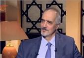 بشار الجعفری: در حال حاضر ایجاد آتش بس در سوریه امکانپذیر نیست