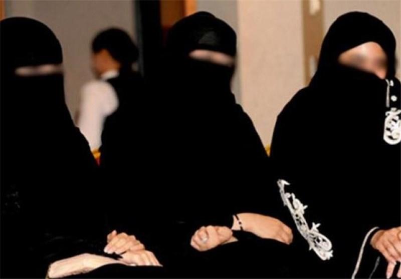 احتجاز سعودیة بالقاهرة بتهمة النصب على 260 مصریاً