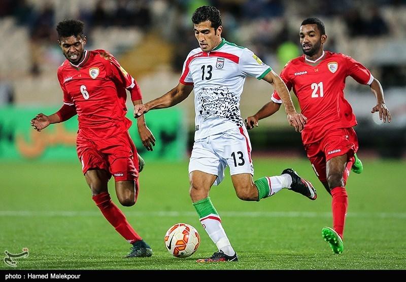نامجومطلق: قرعه ایران در جام جهانی 2018 از این بدتر نمیشد