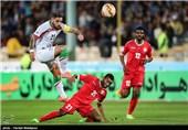 تحلیل AFC از عملکرد تیم ملی در مرحله دوم انتخابی جام جهانی؛ ایران با قدرت بازگشت