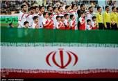 اعلام ترکیب ایران و قطر از سوی AFC/ بیرانوند جای حقیقی را گرفت