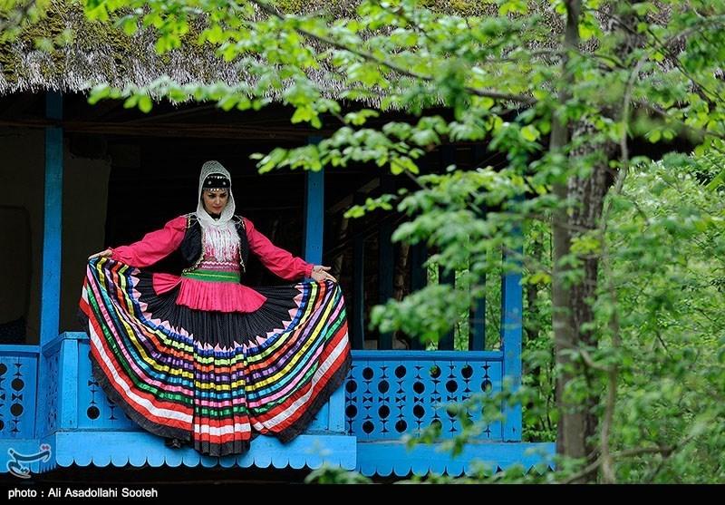 گیلان؛ بهشت ایران زمین، سحرانگیز و الهام بخش+ تصاویر