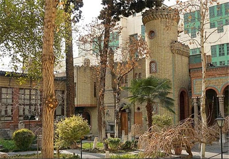 """زیباترین """"سلفیها"""" در «خانه مقدم» باارزشترین چهار دیواری جهان+تصاویر"""